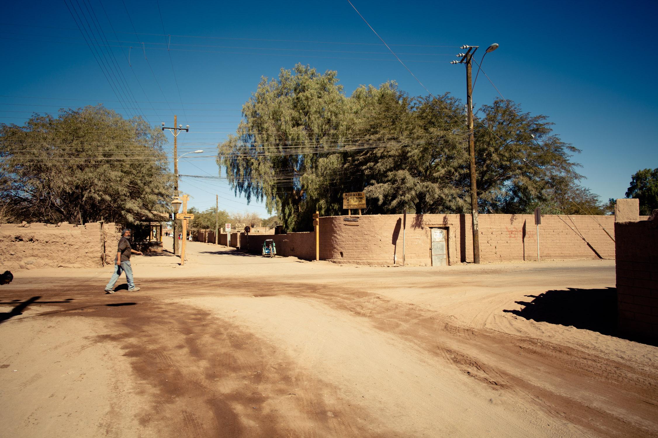 travel journals heading south peru bolivia chile episode pedro atacama back arequipa lima journey